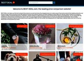 best-deal.com
