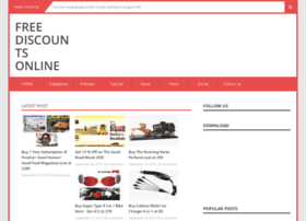 best-deals-discount-coupons-india.blogspot.in
