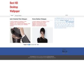best-desktop-hd-wallpaper.blogspot.in