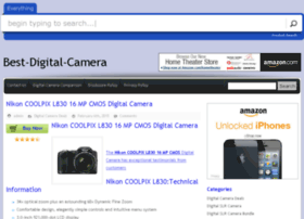 best-digital-camera.x-store24.com