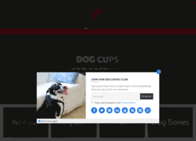 best-dog-food-guide.com
