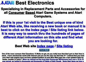 best-electronics-ca.com