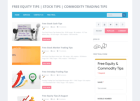 best-equity-commodity-tips.blogspot.in