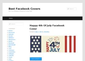 best-facebook-covers.com