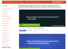 best-famous-quotes.com