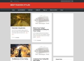 best-fashion-styles.blogspot.com.eg