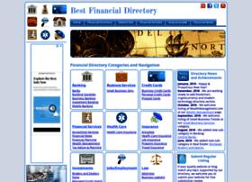 best-financial-directory.com