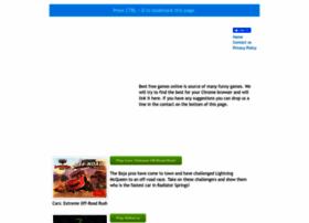 best-free-games-online.blogspot.com