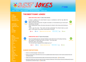 best-funny-jokes.com
