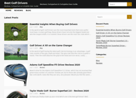 best-golf-drivers.net