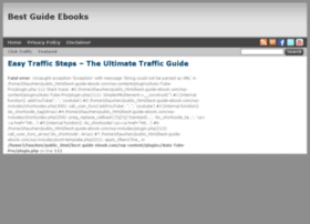 best-guide-ebook.com