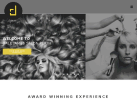 best-hair-salon.com