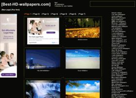 best-hd-wallpapers.com