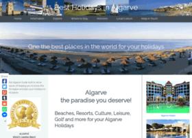 best-holidays-in-algarve.com