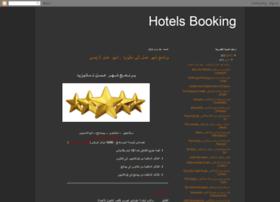 best-hotels-bookings.blogspot.com