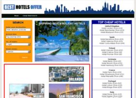 best-hotels-offer.co.uk
