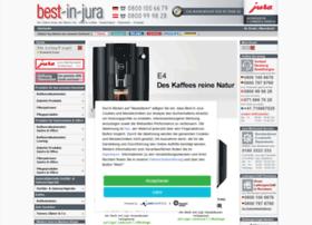 best-in-jura.de