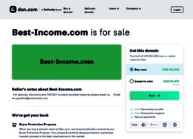 best-income.com