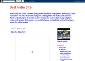 best-india-site.blogspot.in