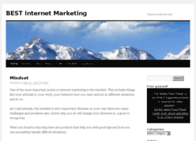 best-internet-marketing.net