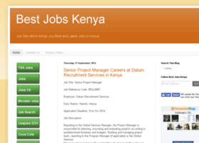 best-jobs-kenya.blogspot.com