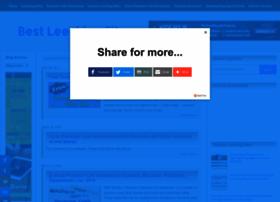 best-leeching-site.blogspot.com.br