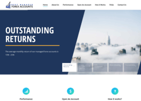 best-managed-forex-accounts.com