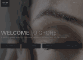 best-match.grohe.com