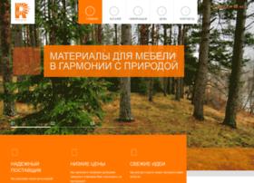 best-mdf.ru