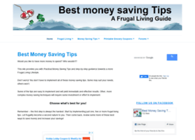 best-money-saving-tips.com