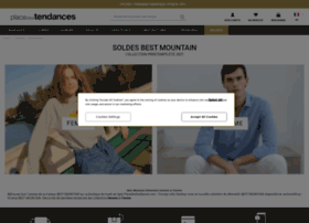 best-mountain.placedestendances.com