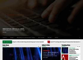 best-net-sites.com