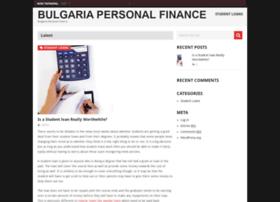 best-of-bulgaria-property.com