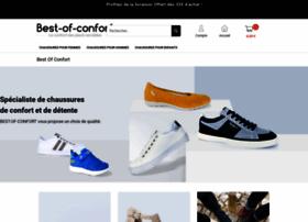 best-of-confort.com
