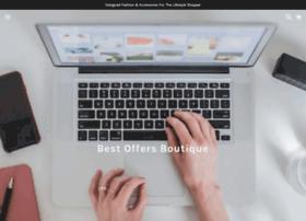 best-offers-boutique.com