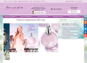best-parfum.com.ua