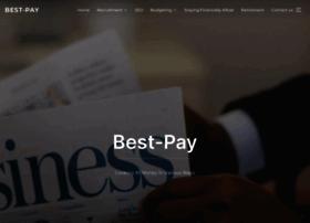 best-pay.co.uk