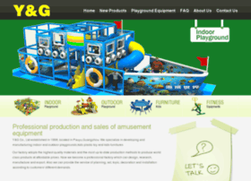 best-playground.com