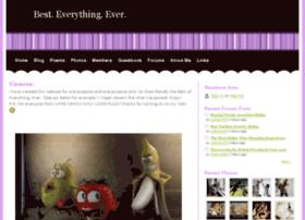 best-poems-ever.webs.com