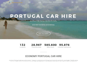 best-portugal-car-hire.com