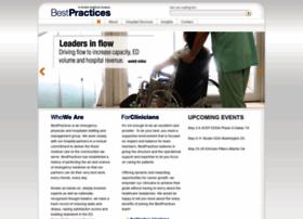 best-practices.com