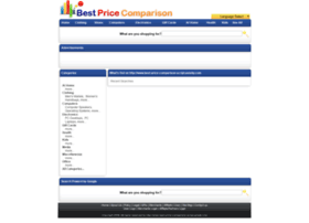best-price-comparison-script.axisitp.com