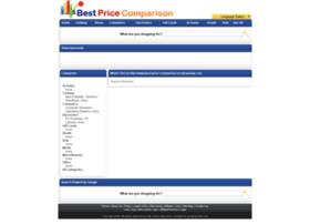 best-price-comparison-script.axisitp.com