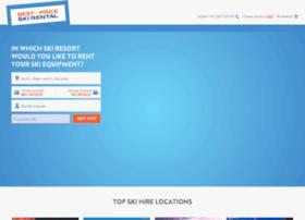 best-price-ski-rental.com