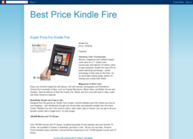 best-pricekindlefire.blogspot.com