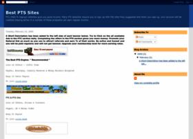 best-pts-websites.blogspot.com
