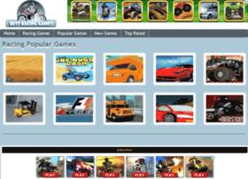 best-racing-games.info