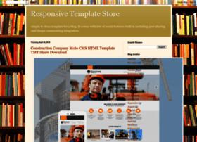 best-responsive-design.blogspot.com