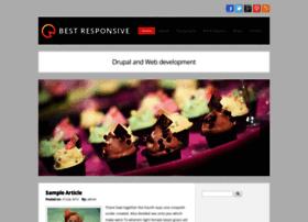best-responsive.techsaran.com