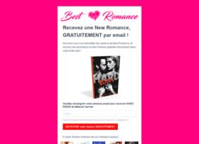 best-romance.com